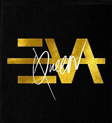 eva queen merch