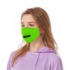 Billie Eilish Face Masks